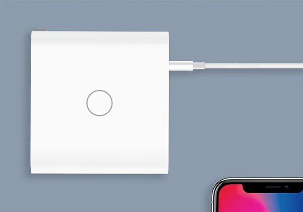 The-Xiaomi-ZMI-65W-USB-charger.jpg