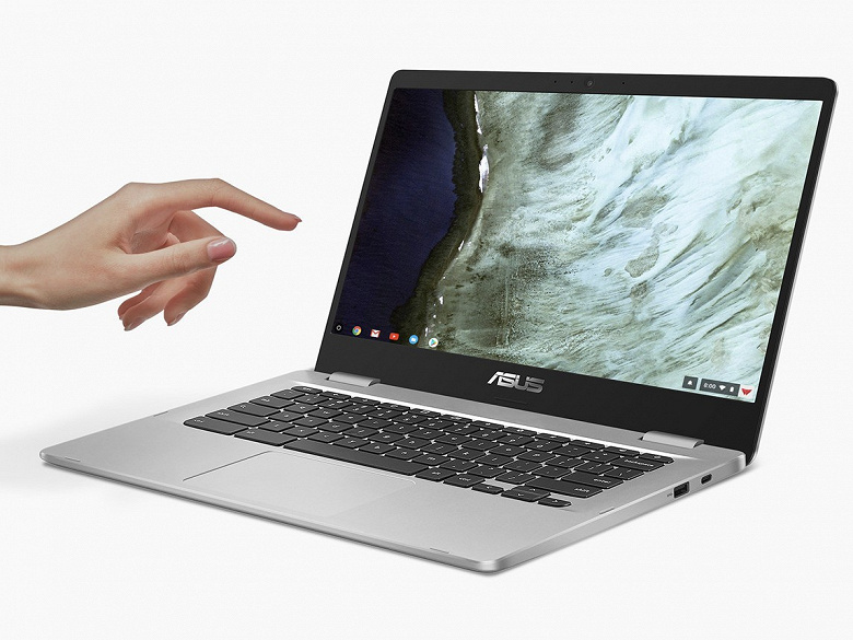 asus-chromebook-c423-1 cropped_large.jpg