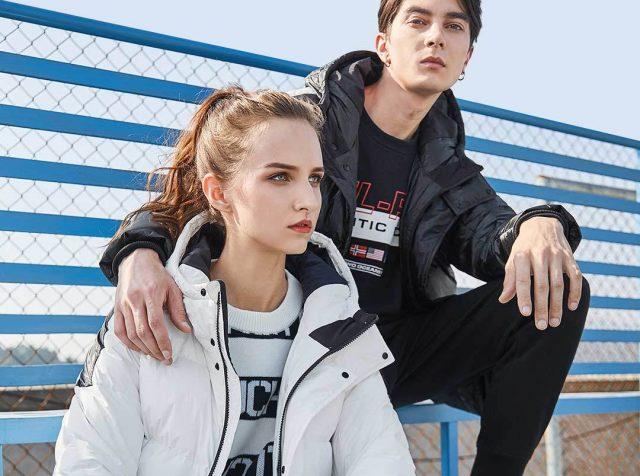 Uleemark-DuPont-jacket-e1538517520870-64