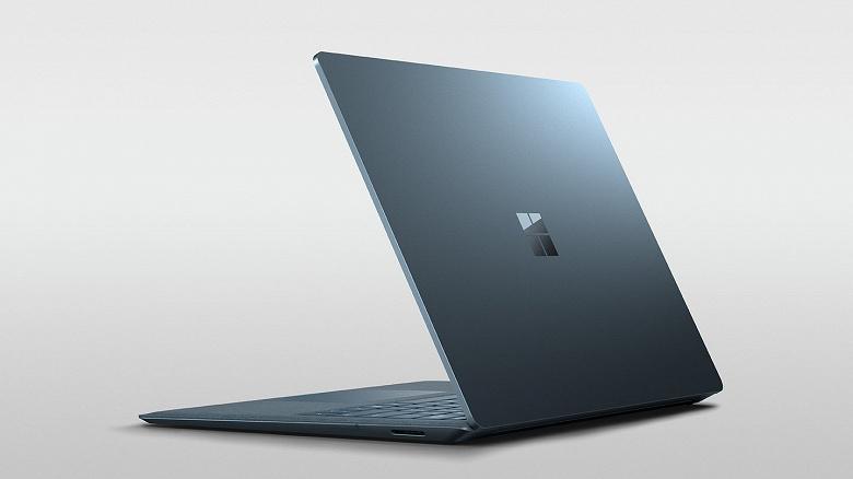 surface-laptop-2-6_print_large.jpeg