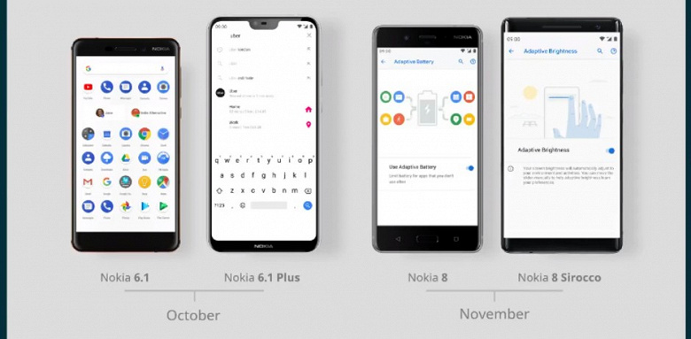 Four-Nokia-smartphones-will-soon-receive