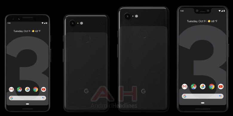 Google-Pixel-3-Black-2-800x400_large.png