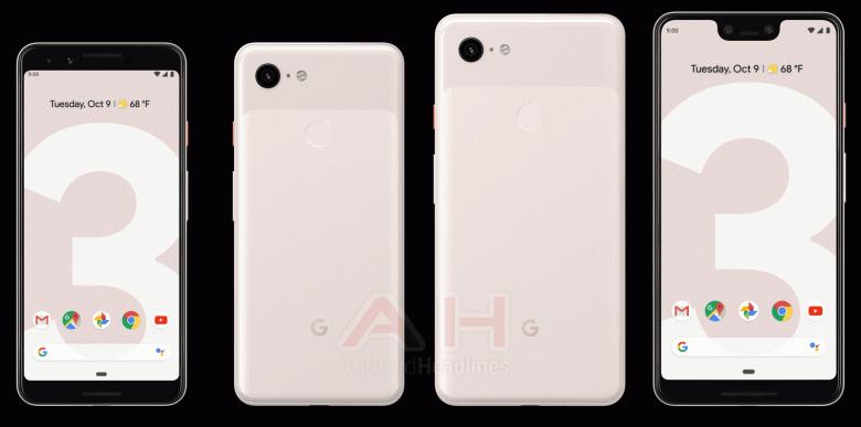 Google-Pixel-3-Pink-1_large.png