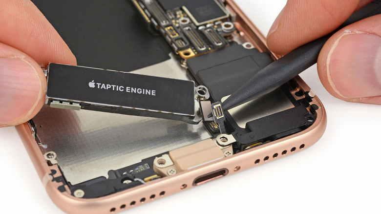 ifixit-iphone-8-005_large.jpg