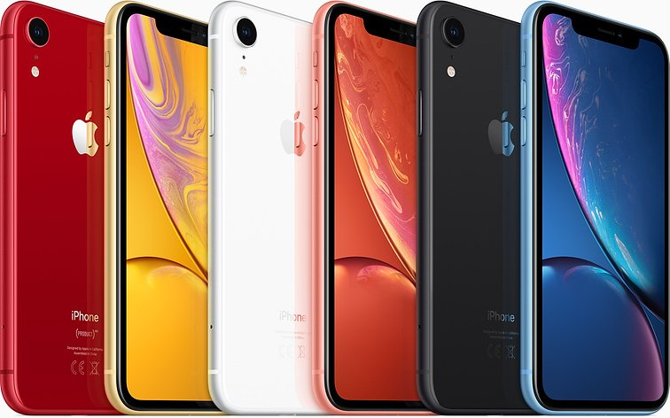 iphone-xr-select-static-201809_GEO_EMEA.