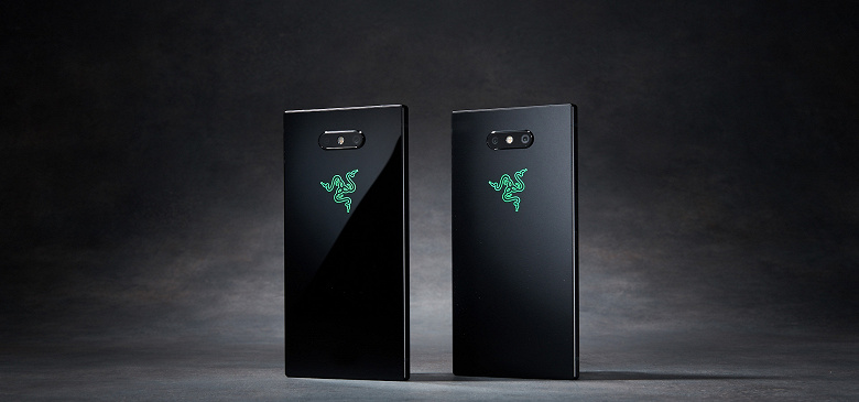 phone-c2-usp11-mirror_satin-desktop_0_la