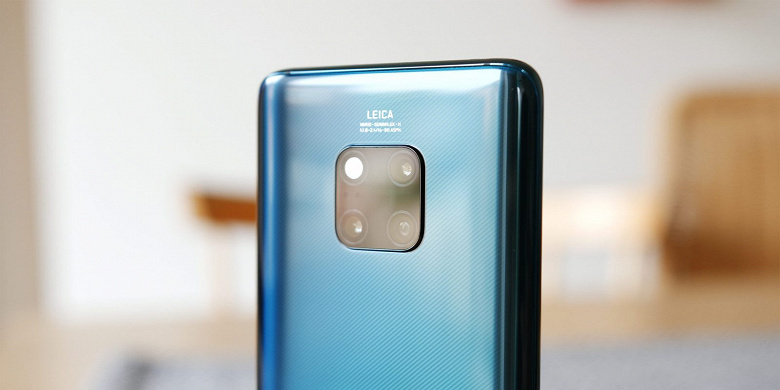 Huawei-Mate-20-Pro-hands-on_large.jpg