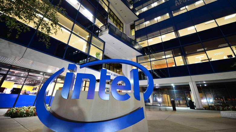Intel-logo_large.jpg
