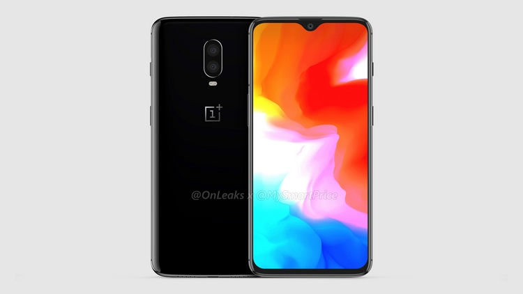 OnePlus-6T-1.png