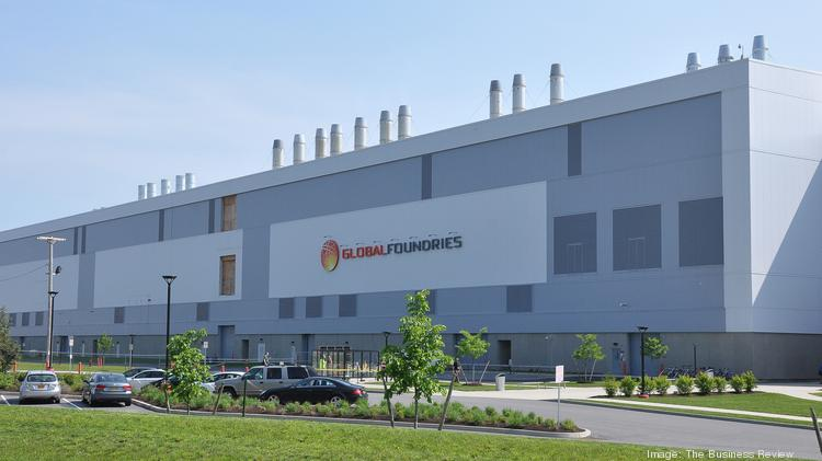 globalfoundries-construction_750xx3880-2