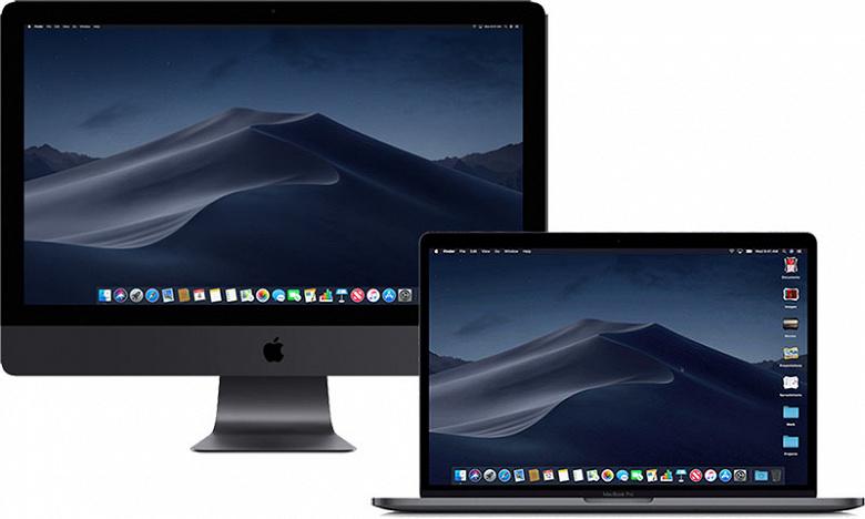 imac-pro-macbook-pro-2018_large.jpg