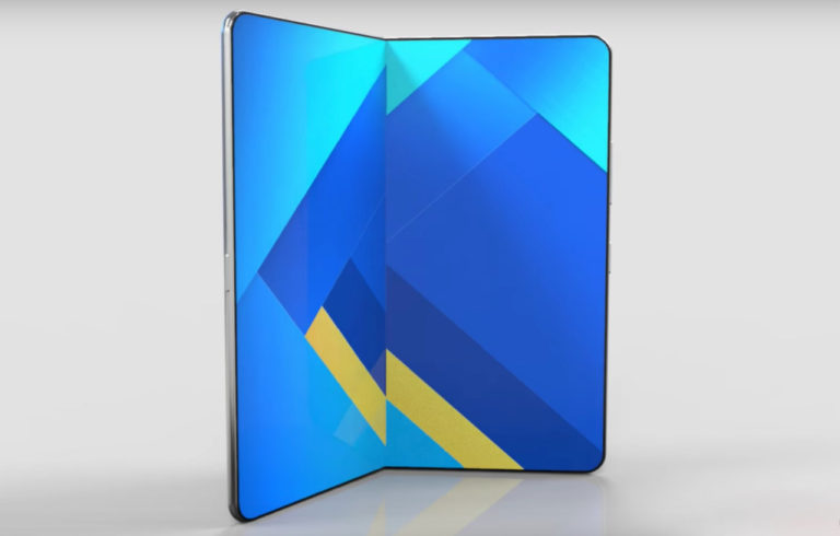 samsung-foldable-phone-768x490.png