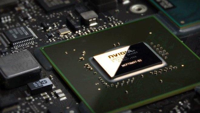 29342-47251-001-2008-Detail-of-Nvidia-l.