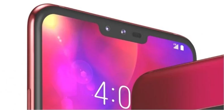 LG-V40-ThinQ-Notch-1024x503-768x377.png