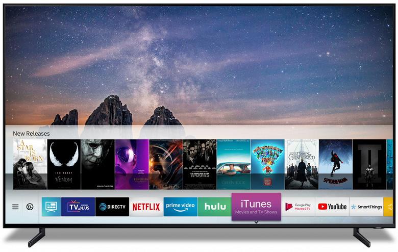 Samsung-TV_iTunes-Movies-and-TV-shows_la