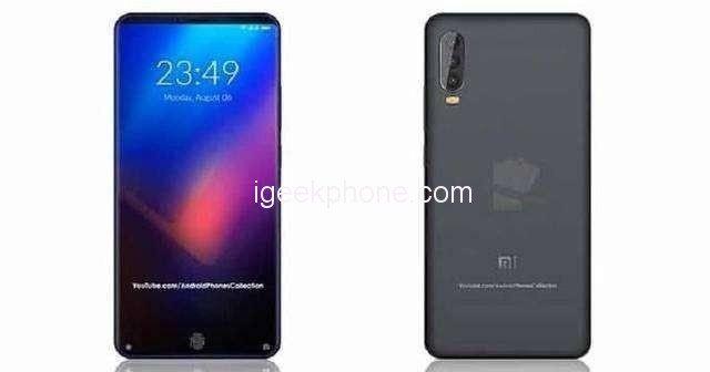 Xiaomi-Mi-Max-4-igeekphone-2.jpg