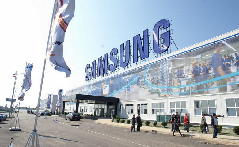 samsung-new-plant-7-nm_large.png