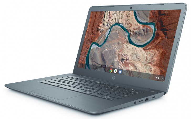 HP-Chromebook-14.png