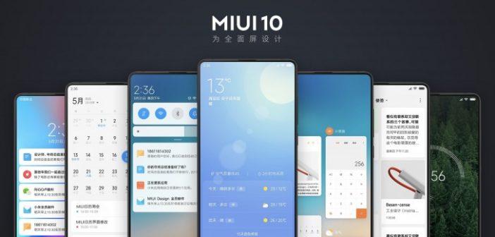 MIUI-10-Update-3-702x336.png