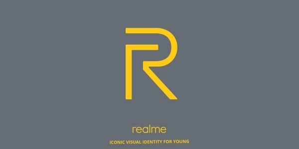 REALME.png