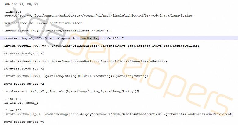 Samsung-Pay-Code-snipet_large.jpg