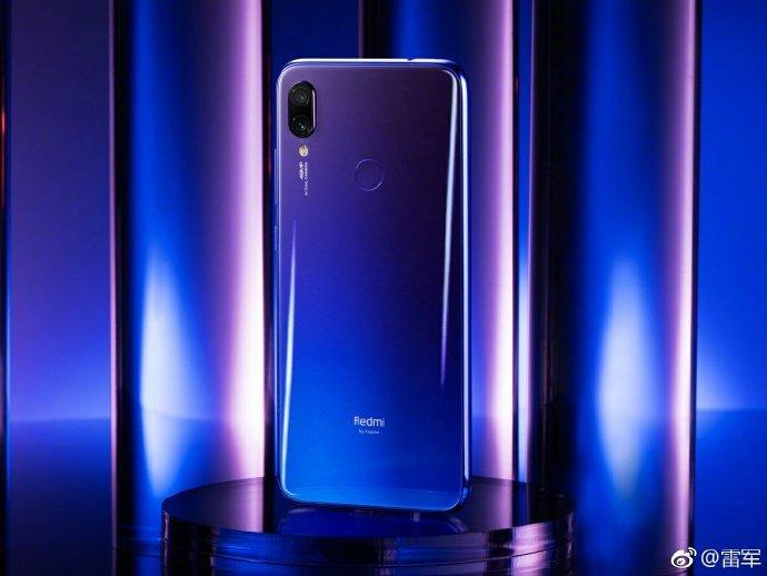 Xiaomi-Redmi-48MP-Camera-Phone.jpg