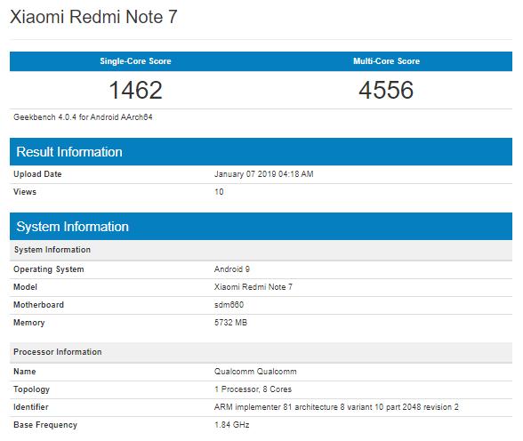 Xiaomi-Redmi-Note-7-Geekbench.png