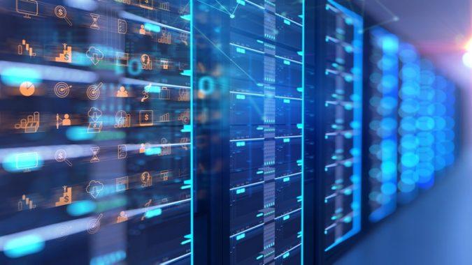 datacenter-storage_shutterstock-10593356