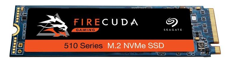 firecuda-heroleftvert-761x208.jpg