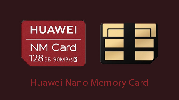 what-is-huawei-nm-card-how-use-it-on-the