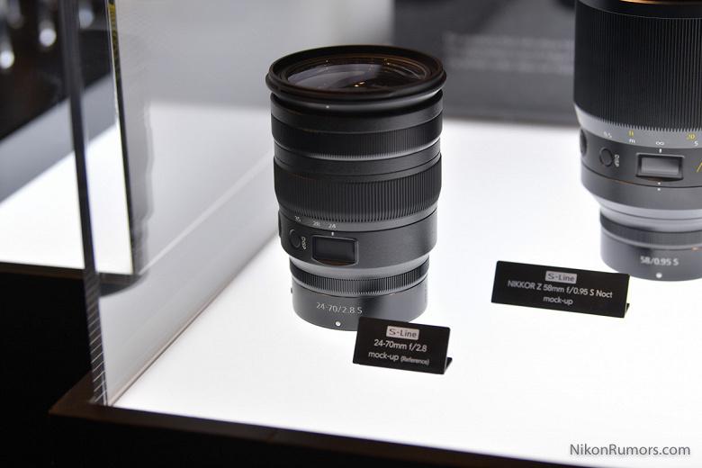 Nikon-Nikkor-24-70mm-f2.8-S-line-lens1_l