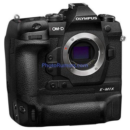 Olympus-E-M1X_7.jpg