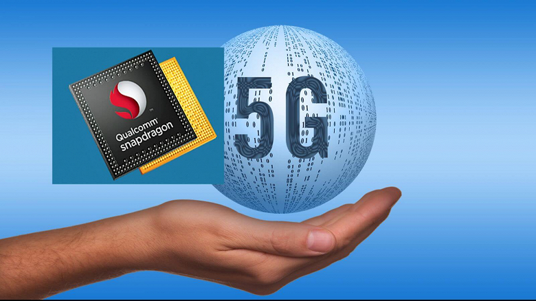Qualcomm-5G_large.png