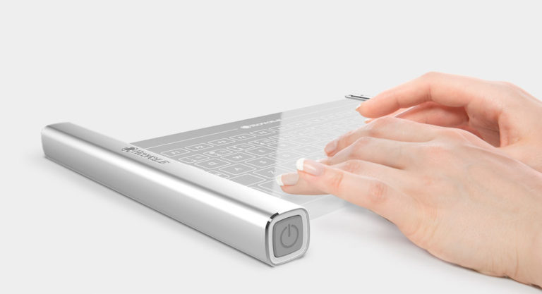 Royole-flexible-rollable-keyboard-768x41
