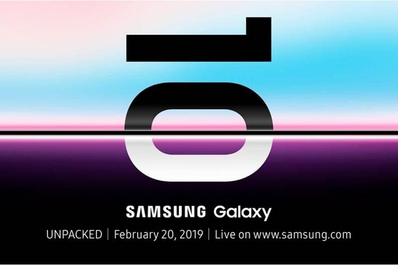 The-Samsung-Galaxy-S10-might-actually-be