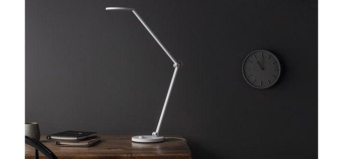 Xiaomi-Mijia-Table-Lamp-Pro-igeekphone-2