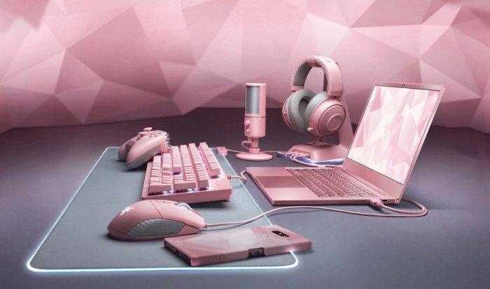 razer-quartz-pink.jpg