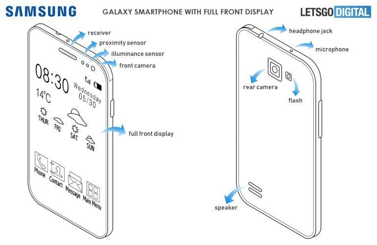 samsung_galaxy-770x500.jpg