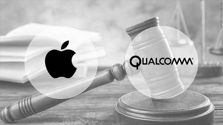 170120164631-apple-qualcomm-lawsuit-780x