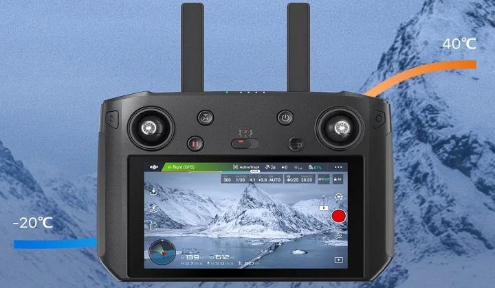 DJI-Smart-Controller-temperature.png