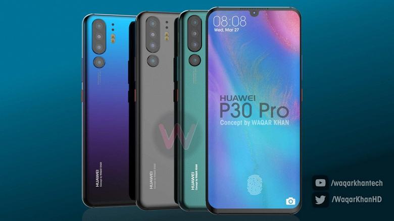 Huawei-P30-Pro-concept-1_large.jpg