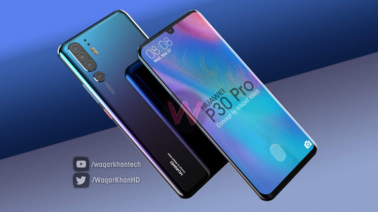 Huawei-P30-Pro-concept-2_large.jpg