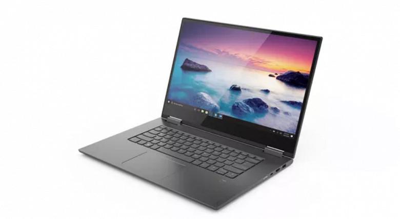 Lenovo-Yoga-S940__large.png