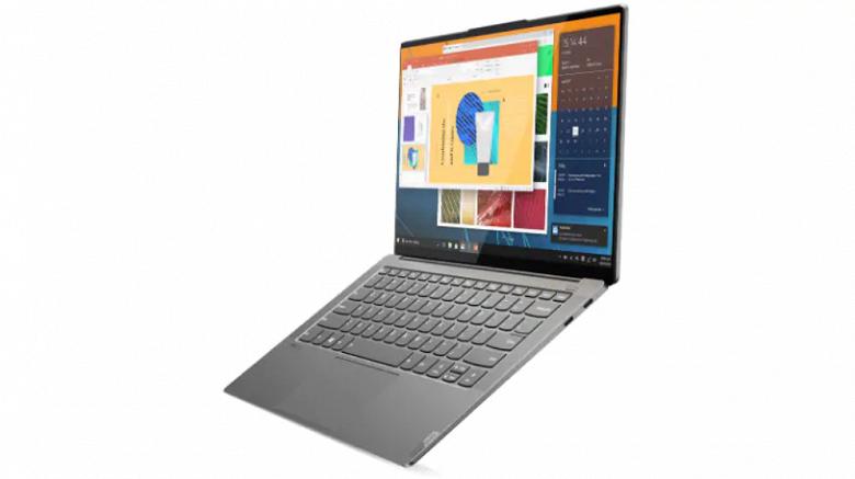 Lenovo-Yoga-S940_large.png
