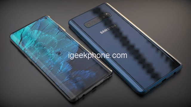 Samsung-Galaxy-S10-Series-igeekphone-1.p