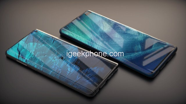 Samsung-Galaxy-S10-Series-igeekphone-2.p