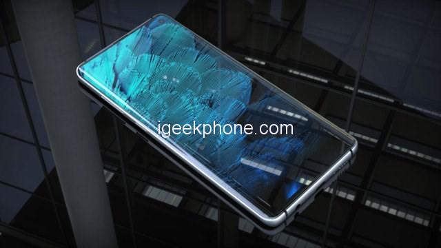 Samsung-Galaxy-S10-Series-igeekphone-3.p