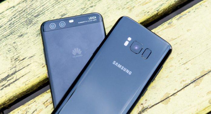 Samsung-Galaxy-S8-vs-Huawei-P10-24-title