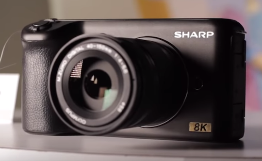 Sharp-Micro-Four-Thirds-8k-camera1.png