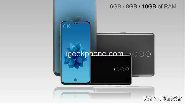 Xiaomi-Pocophone-F2-5-1.png